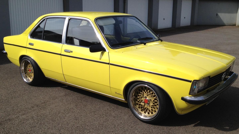 100 Opel Bbs Opel Corsa C Stance Bbs Wheels Opel